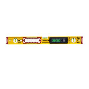 STABILA/西德宝 196-2电子水平仪 STABILA-17670/9 610mm 1把