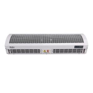 NEDFON/绿岛风 小功率电热风幕机(遥控型) RM125-09-D/Y-B-2-X 1台