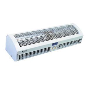 NEDFON/绿岛风 小功率电热风幕机(遥控型) RM125-12-3D/Y-B-2-X 1台