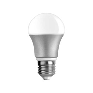 FSL/佛山照明 LED球泡(超炫系列) A60 5W E27 6500K 白光 350lm 1只