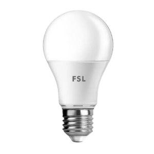 FSL/佛山照明 LED球泡(超炫三代) A70 13W E27 6500K 白光 1100lm 1只