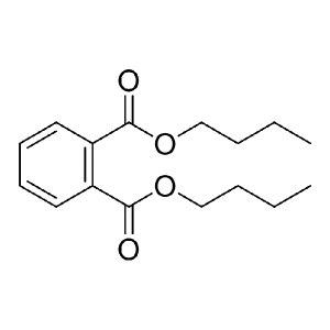 MACKLIN/麦克林 邻苯二甲酸二丁酯 D806672-500ml CAS号:84-74-2 规格:>98.5%(GC) 500mL 1瓶