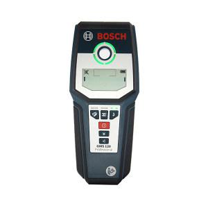 BOSCH/博世 墙体探测仪 GMS120 1台