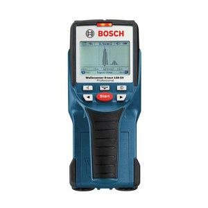BOSCH/博世 墙体探测仪 D-Tect150 1台