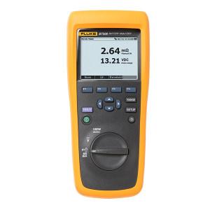 FLUKE/福禄克 蓄电池内阻分析仪 FLUKE-BT508 多种测量功能 高效率全面测试 1台