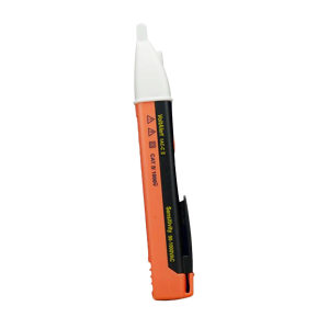 VICTOR/胜利 感应试电笔 1AC-CII 90V~1000V交流电压 不支持第三方检测/计量 1个