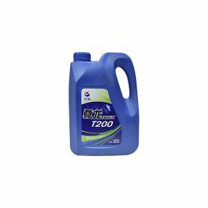 GREATWALL/长城 柴油机油 T200-CD15W40 3.5kg 1桶