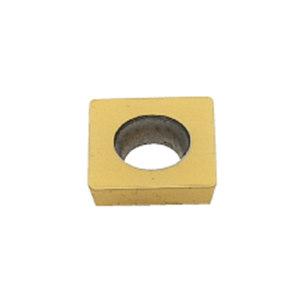 MITSUBISHI/三菱 SPMW车刀片 SPMW090304 VP15TF 10片 1盒