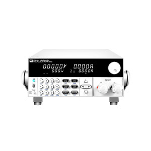 ITECH/艾德克斯 电子负载 IT8511A+ 1台