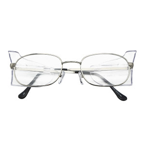 HONEYWELL/霍尼韦尔 不锈钢镜架 RP-14596 1副