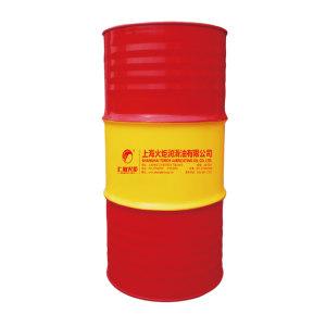 HJ/火炬 液力传动油 炬力-液力传动油-8# 170kg 1桶