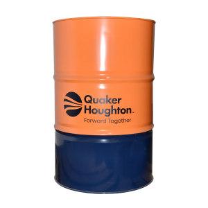 QUAKERHOUGHTON/奎克好富顿 切削油 凯利405M-15 170kg 1桶