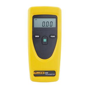 FLUKE/福禄克 手持式便携转速仪 FLUKE-930 1台