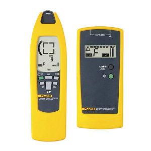 FLUKE/福禄克 电缆探测仪 FLUKE-2042 套装 1台