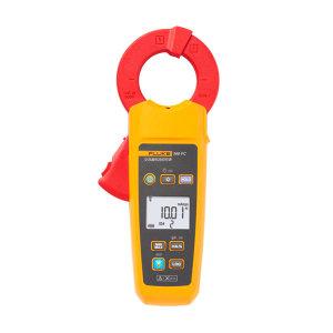 FLUKE/福禄克 漏电流钳形表 FLUKE-368/CN FLUKE-368 1台