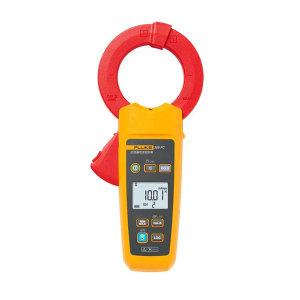 FLUKE/福禄克 漏电流钳形表 FLUKE-369/CN FLUKE-369 1台