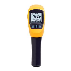 FLUKE/福禄克 红外测温仪 FLUKE-563 1台