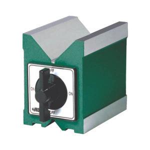INSIZE/英示 磁性V形架 6801-1203 120×70×95mm 1件