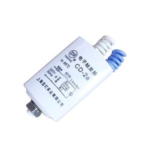 YAMING/亚明 CD系列电子触发器 CD-2a 220V 1个