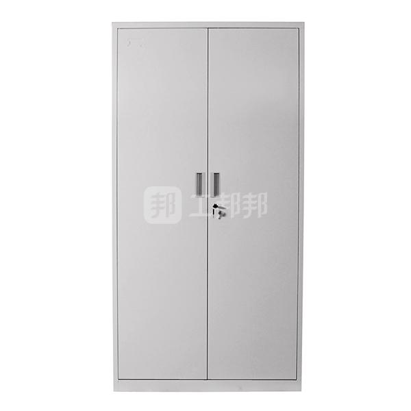 RUNTU/润途 文件柜 Y-017 尺寸900×400×1850mm 1台