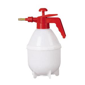 GC/国产 压力塑料喷壶 1.5L 1.5L 1个
