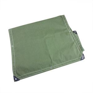 GC/国产 苫布(5×6线) 8m×12m 1块