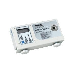 HIOS/好握速 扭矩测试仪 HP-100 1台