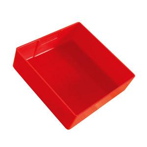 XG/信高 塑料分类盒(小) SH-23 适用抽屉宽度150mm 适用抽屉深度80mm 1个
