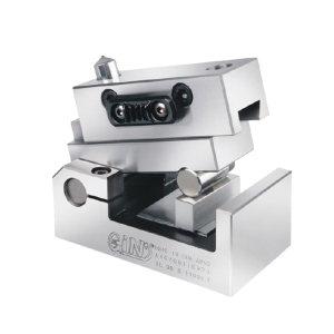 GIN/精展 砂轮角度修整器(AP50) 52400-12(AP50公制) 1个
