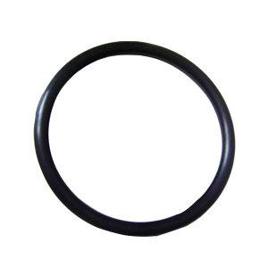 FZ/弗兆 丁腈橡胶O形圈 1.9*9.8 丁腈橡胶 1.9*9.8 NBR70 5个/包 1包