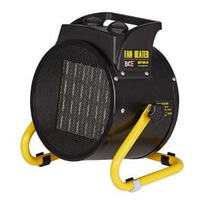 BGE/宝工 电热暖风机(PTC陶瓷加热) BGP1506-03 3KW 220V 1台