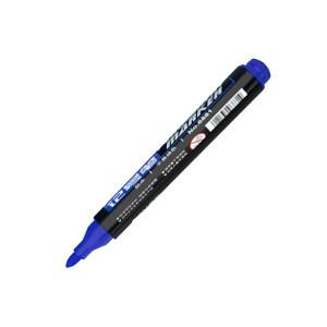 DELI/得力 记号笔 6881 1.5mm 蓝色 1支