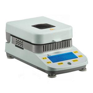 YP/越平 卤素快速水份测定仪 DSH501 最大称量50g 可读性1mg 1台