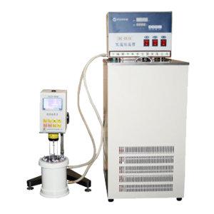 YP/越平 低温恒温槽 DC-3030 -30~100℃ 温度波动度±0.5℃ 1台