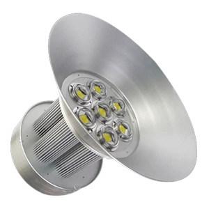 FUYA/阜亚 LED工矿灯(晶元芯片) FYGC101-350W 1个
