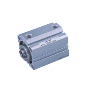 AIRTAC/亚德客 SDA系列超薄气缸 SDA12×20B 缸径12mm 行程20mm 1个