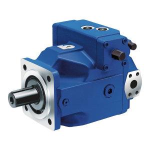 REXROTH/力士乐 A4VSO系列轴向柱塞变量泵,A4VSO180DR/30R-PPB13N00 R902466740 AA4VSO180DR/30R-PPB13N00 1个