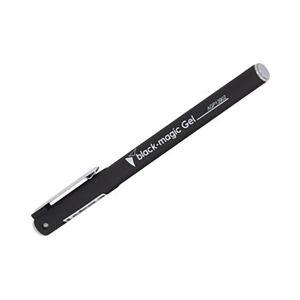 M&G/晨光 中性笔 AGP13902 0.5mm 黑色 1支