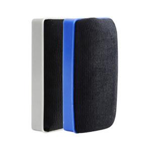 M&G/晨光 带磁吸白板擦 ASC99364 颜色随机 1只