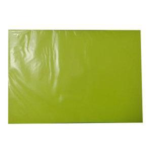 XIANGCHEN/襄辰 发光膜 发光膜 5cm*25m 黄色 1卷