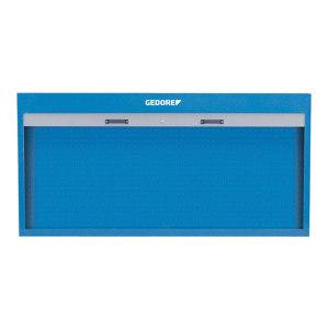 GEDORE/吉多瑞 BR 1500 LH带有工具柜的工作台 R 1500 L 5抽 1台