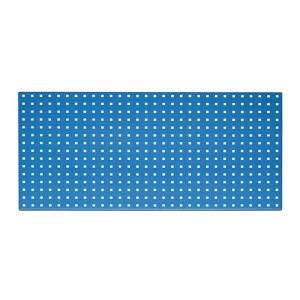GEDORE/吉多瑞 1401 L工具挂板 1450 L 987×493mm 1块