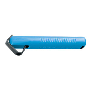 GEDORE/吉多瑞 8353-3型剥线刀 8353-3 ?4-16mm 1个