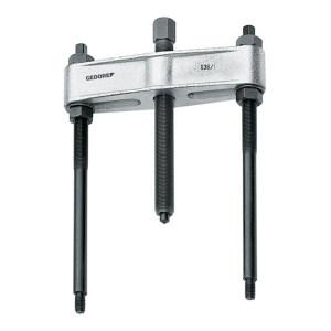 GEDORE/吉多瑞 1.38型分离器拉马 1.38/0 40-120mm 1个