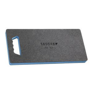GEDORE/吉多瑞 906型垫板 906 450mm 1个