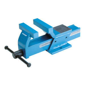 GEDORE/吉多瑞 409-410型平行台钳 410 150mm 1台