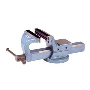 GEDORE/吉多瑞 E-411型备用钳口(用于平行台钳) E-411 A-125 125mm 1副