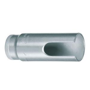GEDORE/吉多瑞 314型角阀套筒扳手 314000 82mm 1个
