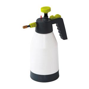TRUST/特耐适 气压式喷雾瓶 6938 2L 白色 1个