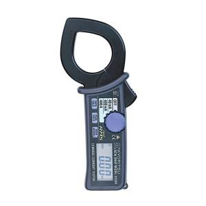 KYORITSU/克列茨 数字式泄露电流钳形表 KEW2433R 1台